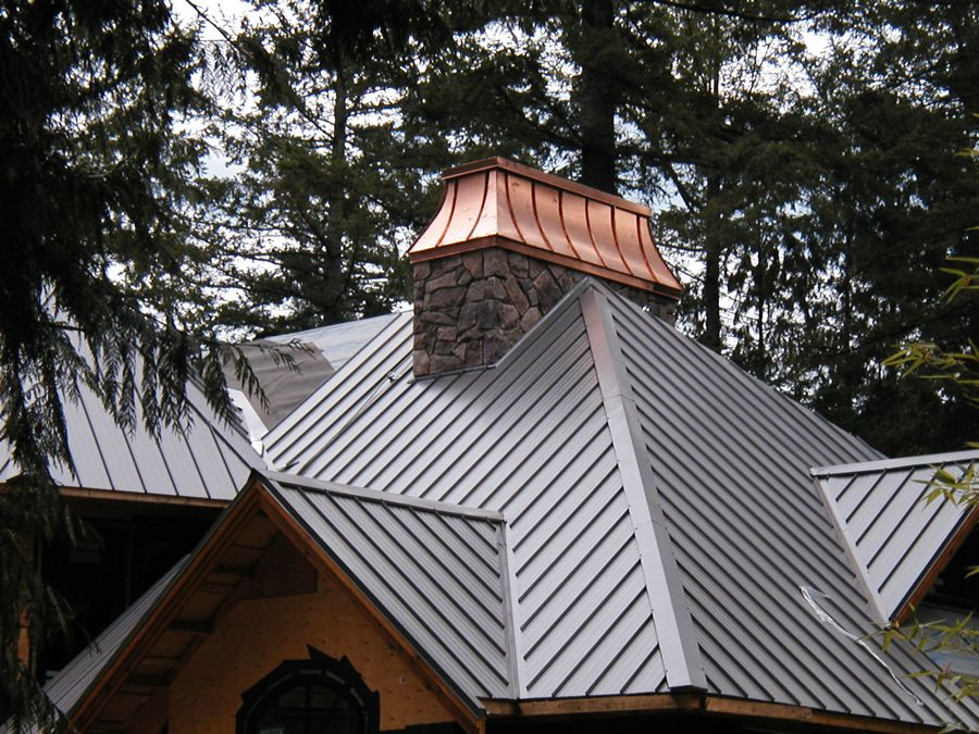 Metal_Roofing11