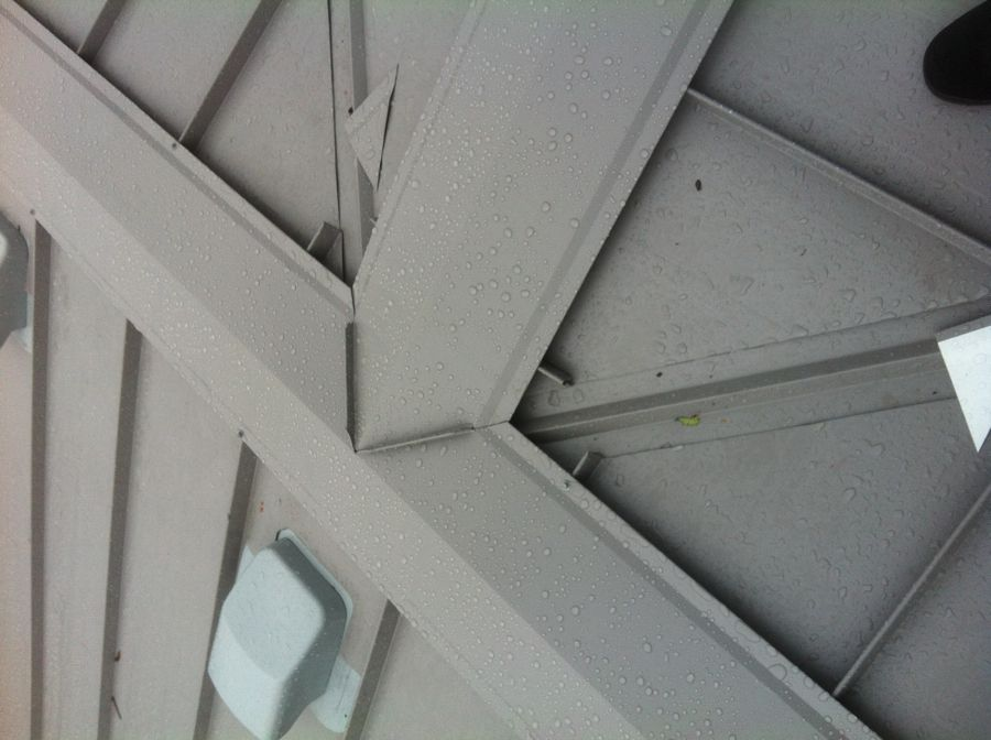 Metal_Roofing15