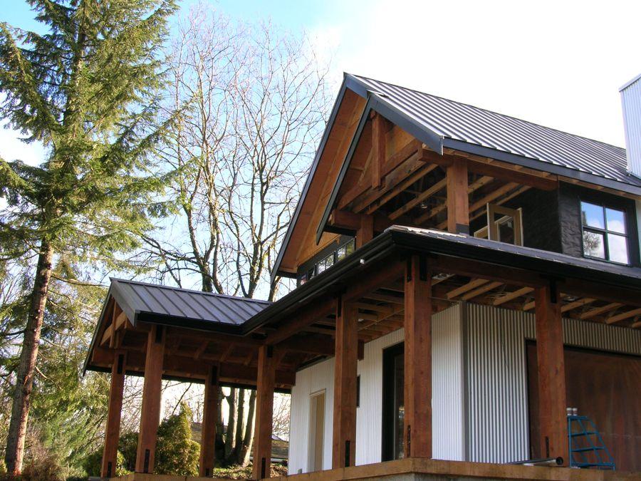 Metal_Roofing17