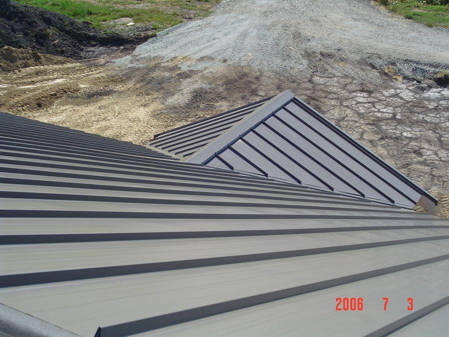 Metal_Roofing2