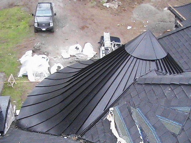 Metal_Roofing8