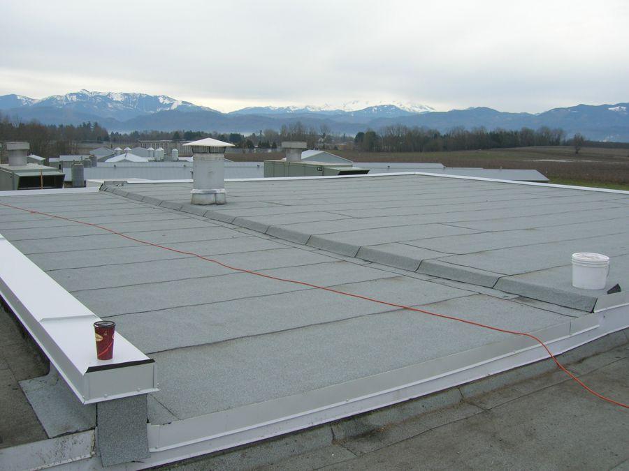 SBS-Roofing-11