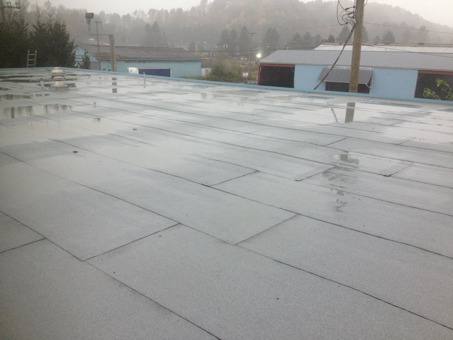 SBS-Roofing-3