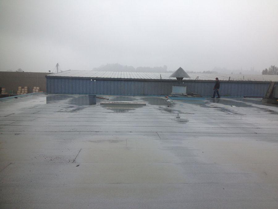 SBS-Roofing-5