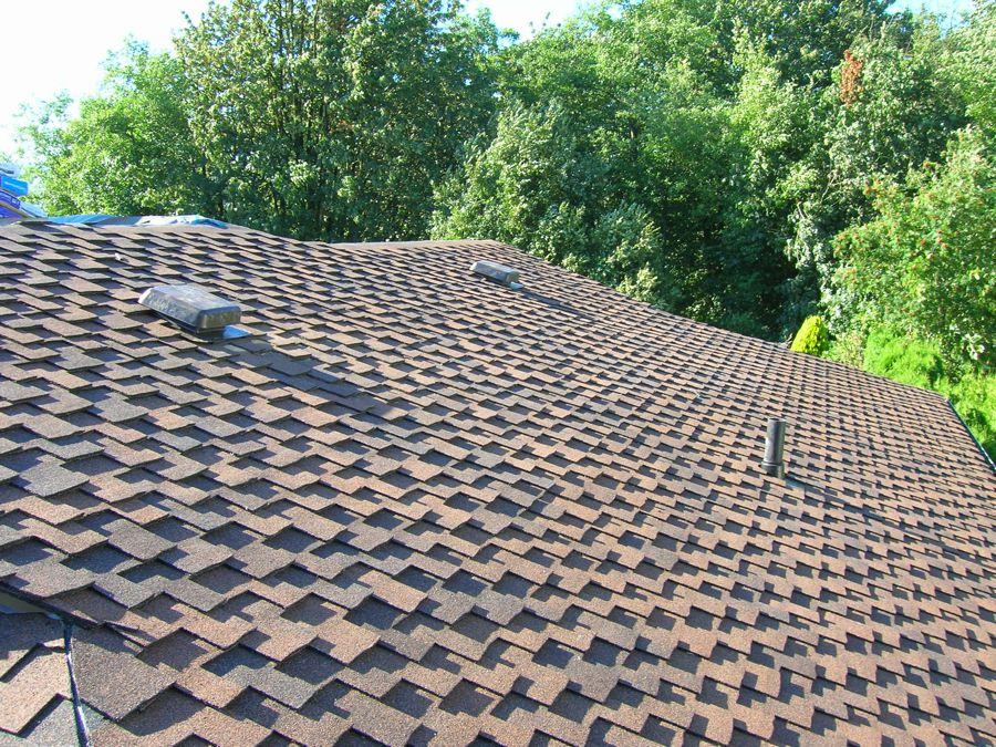 Shingle_Roofs1