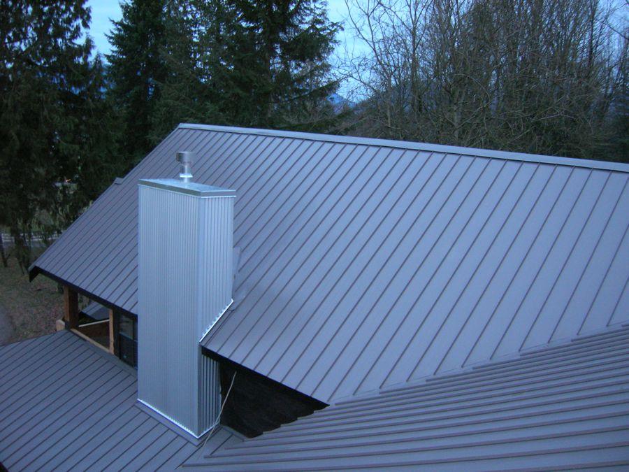 Metal_Roofing1