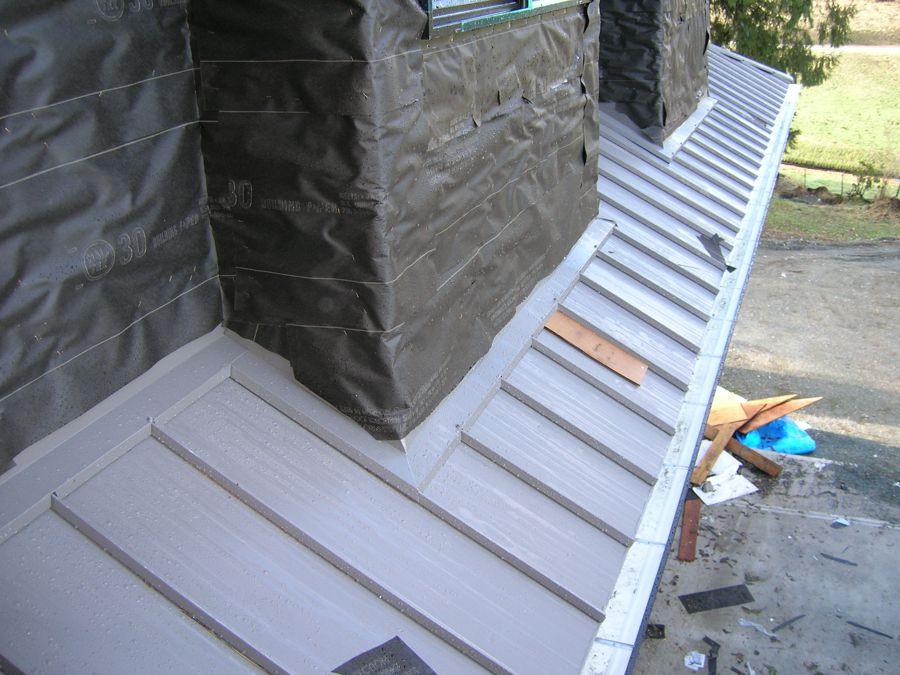 Metal_Roofing16