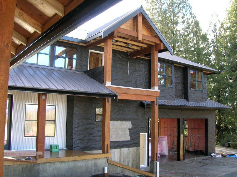 Metal_Roofing18