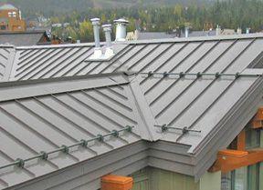 Metal_Roofing4