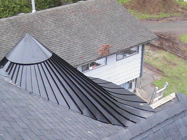 Metal_Roofing7