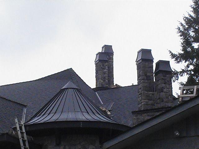 Metal_Roofing9