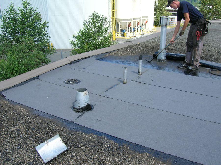 SBS-Roofing-1