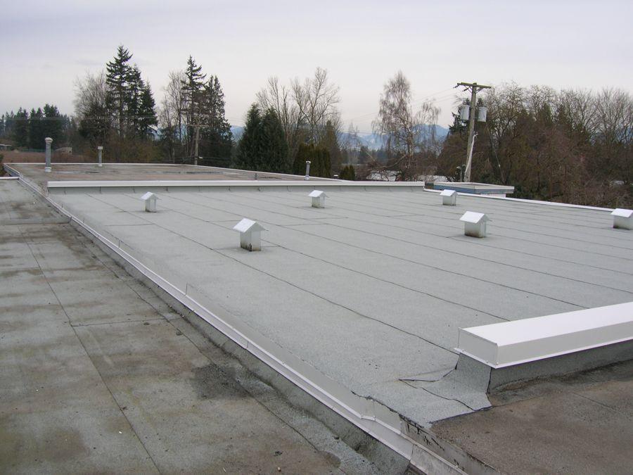 SBS-Roofing-10