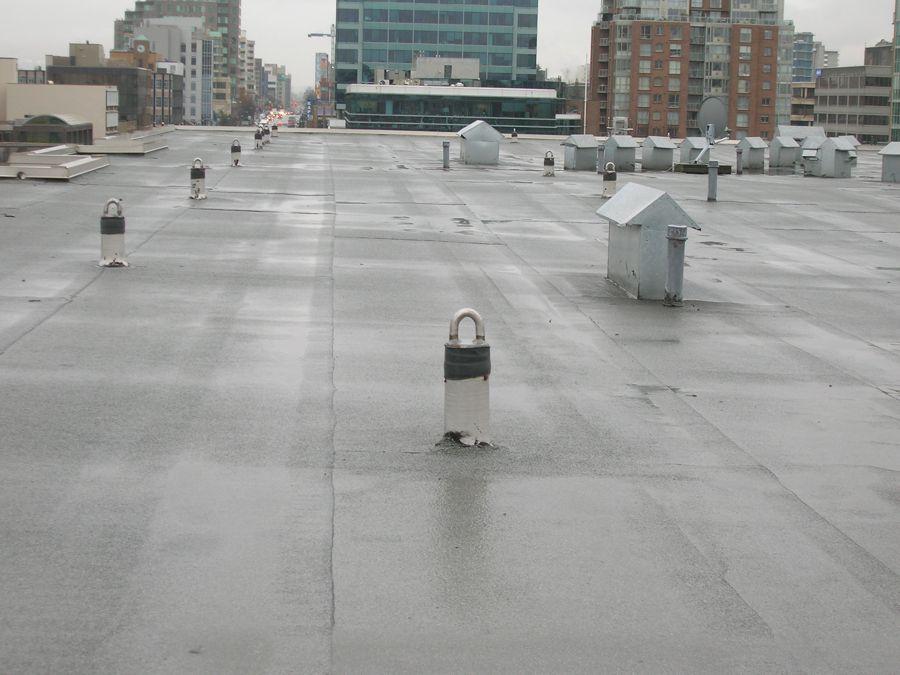 SBS-Roofing-2