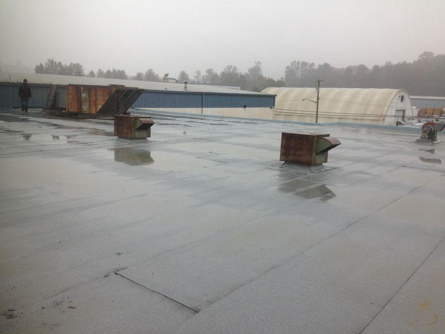 SBS-Roofing-4