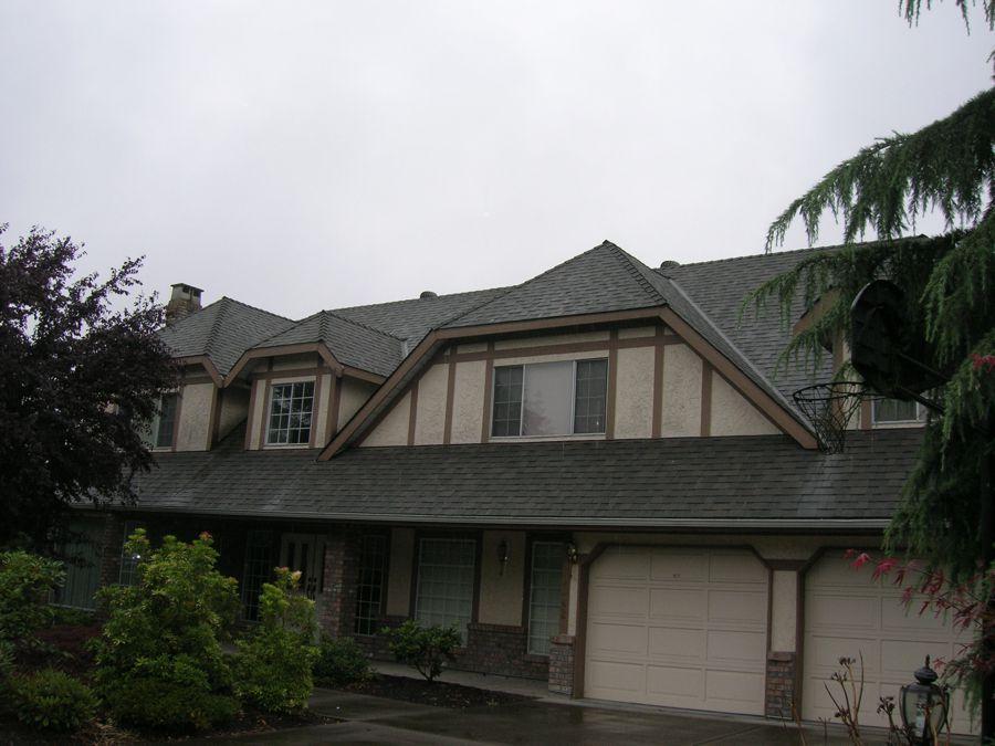 Shingle_Roofs3