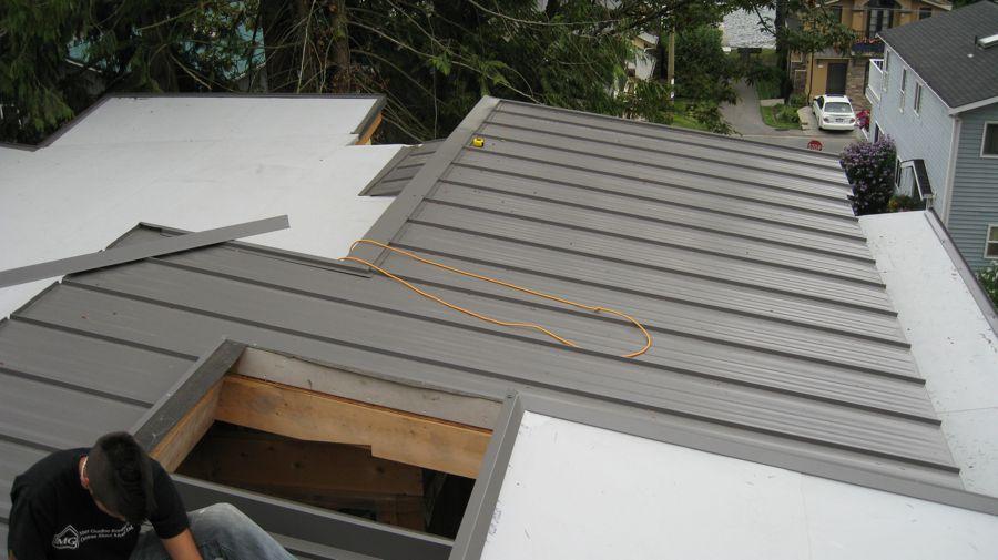 TPO-Roofing-1