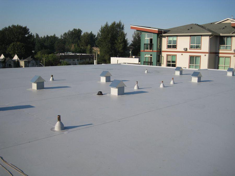 TPO-Roofing-2