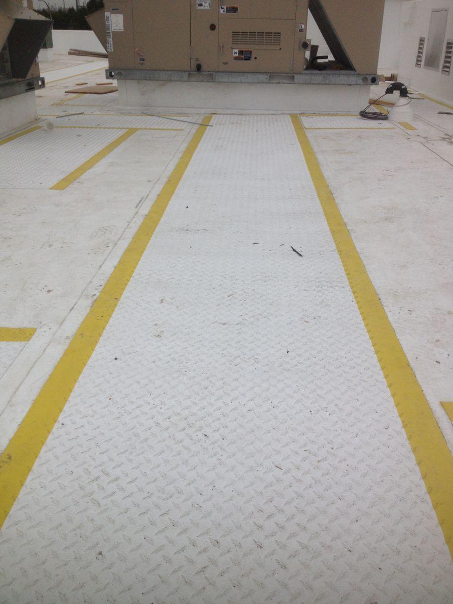 TPO-Roofing-3