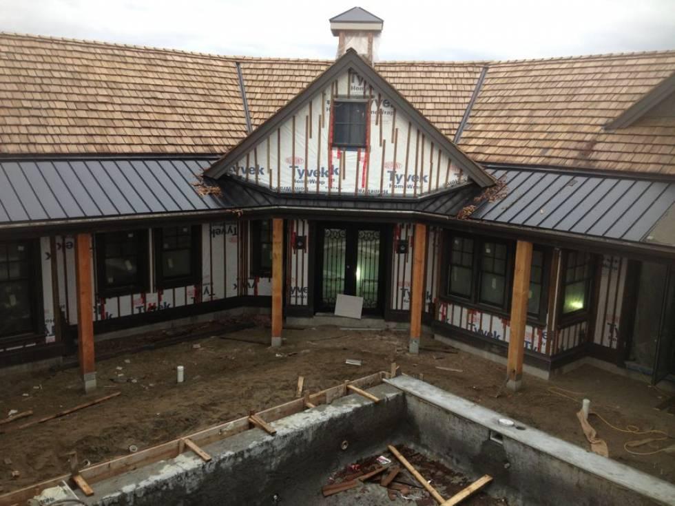 Metal_Roofing6