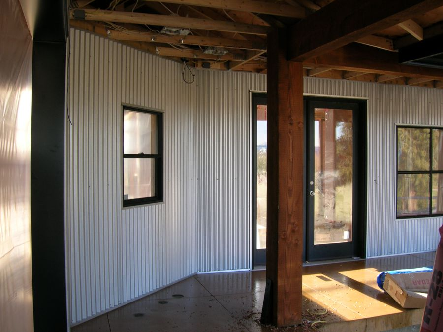 Interior_House_Metal
